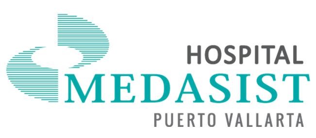 hospital medasist puerto vallarta 1