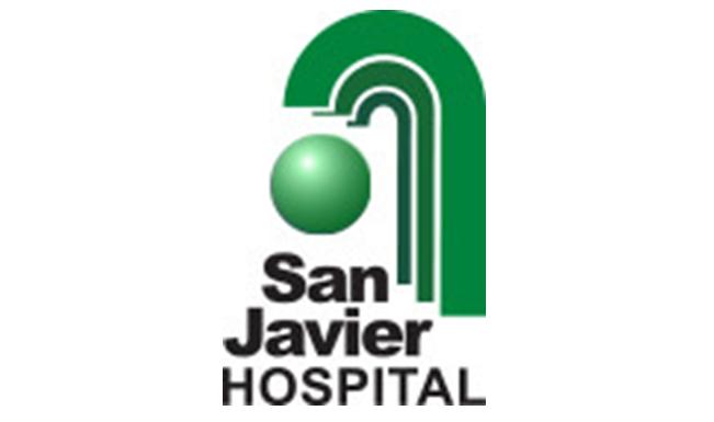 hospital san javier puerto vallarta 1