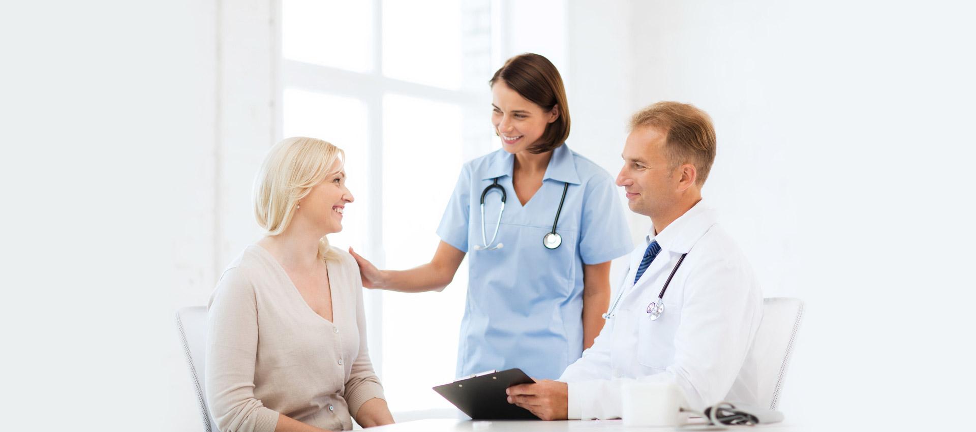 turismo medico 1